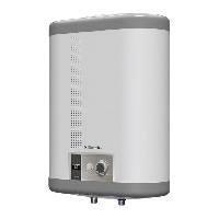 установка водонагревателя в Череповце