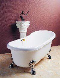 замена ванны Череповец