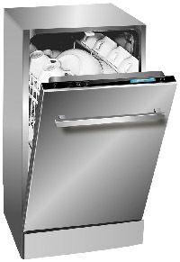 установка посудомоечной машины в Череповце