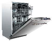 установка посудомоечной машины Череповец