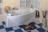 установка ванны в Череповце