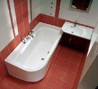 замена ванны в Череповце
